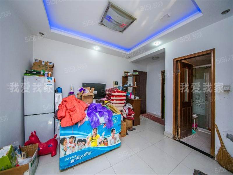 http://image18.5i5j.com/erp/house/2749/27496074/shinei/lnljoakd5e70d959_800x600.jpg