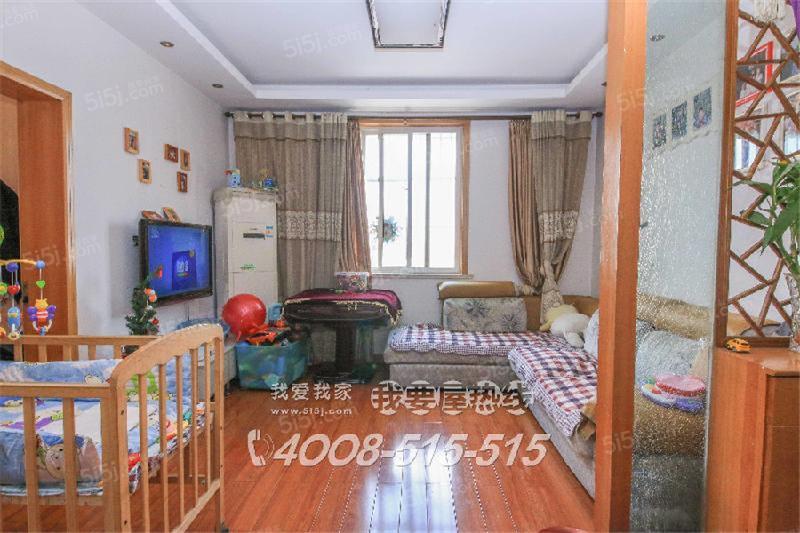 http://image18.5i5j.com/erp/house/3608/36088882/shinei/lehoemgp203c98d0_800x600.jpg