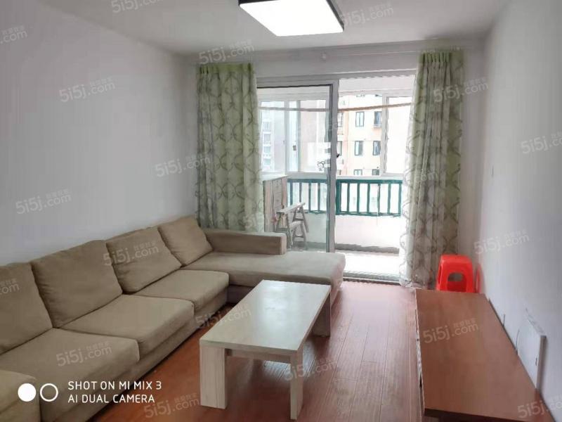 http://image18.5i5j.com/erp/house/4346/43464977/shinei/abdanbpgb854f258_800x600.jpg图片