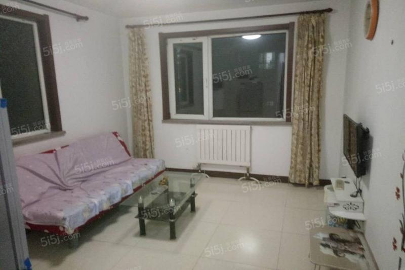 http://image18.5i5j.com/erp/house/4402/44023700/shinei/mikbegkncfcd34fe_800x600.jpg图片