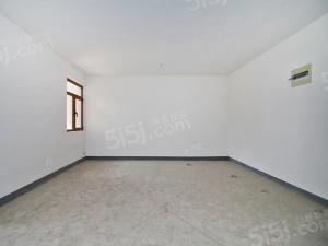林景御园  好房出售 买房请与我联系