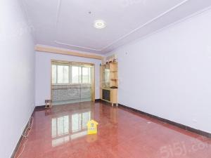 九龙商务中心 四居室方正户型 空间充足 业主诚售