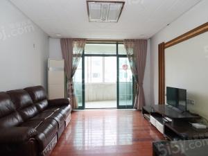 岔路口明月港湾两房出售居家装修楼层好户型正诚荐