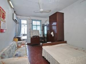 鼓楼区 小市村二实小 二室有厅+价格低  必看好房