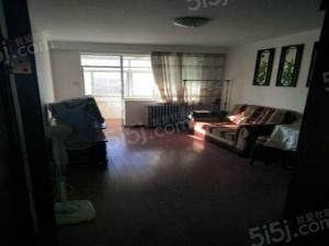 北京我爱我家机床研究所家属院三居室,位置好,诚意出售。