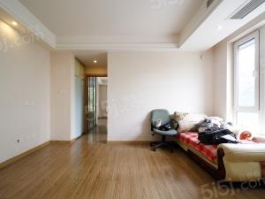 板桥金地二期 三房边户 全明户型 环境好 采光佳