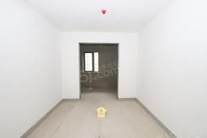 武昌 东湖城 三室两厅两卫 高层近 采光好