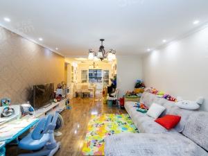 威尼斯水城十街区精装两房出售价格优惠房主诚心卖