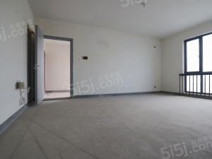 百家湖商圈 国际公寓 居家3房 全明户型北小诚售