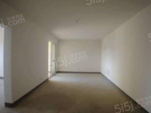 逸境南苑两室两厅电梯房超好户型双南带大阳台