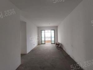 盛天华府高楼层3房出售
