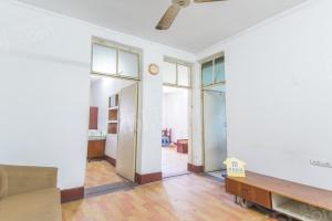 建设大道旁罗家庄社区中间楼层两房诚心出售有钥匙可随时看房