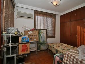 低单价性价比高 跃层 南师施教 可做五房 看房方便