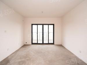 大厂商圈 碧景山庄 三室一厅纯毛坯房 采光通透