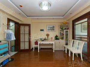 金宁广场,精装2房, 满2年, 楼层好, 双阳台