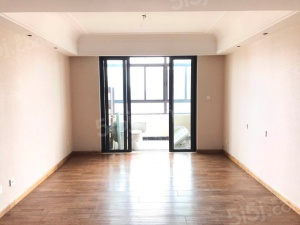 九龙湖 保利兰台花园 精装两房 楼层好 视野开阔