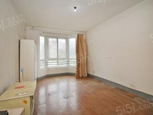 东方城 中间楼层 采光无敌看房都方便 高性价比好房