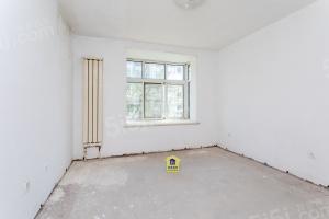 映日嘉园 2楼两室带阳光房可改三室南北通透河东产权