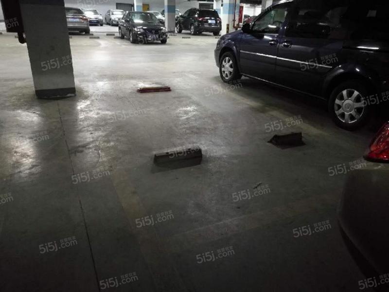 鼓楼龙江 阅景龙江国际 宝船公园 电梯房适合改善
