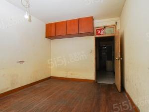 老虎桥小区 正规两室一厅