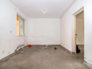 贾西站 贾西新苑 2室 毛坯中楼层 采光充足无遮挡