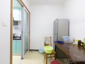 朝天宫街道品质小区 省中医院附近 满五年  双南两房低楼层
