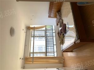 青岛我爱我家绿岛印象 精装三室 看房方便