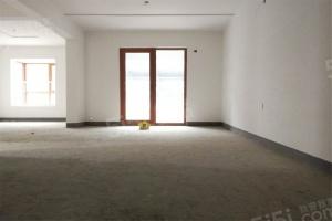 杨汊湖万景橘苑,毛坯两居室,有钥匙,随时看房