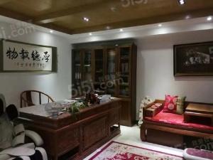 北京湾 中式别墅 满五年 诚意出售