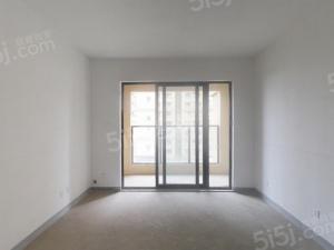 时代天樾旁 中粮鸿云 边户三房 随时看房 价格能谈