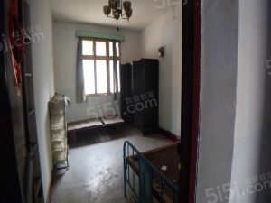 泰冯路站 金陵公寓双南两房低总价交通便利