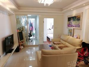 21世纪国际公寓精装两房满2年无 税看房预约