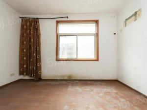 大厂 新华六村 简单装修一室一厅南北通透