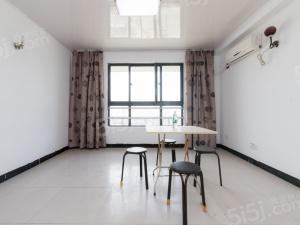 弘阳大厦 正规单室套 可9年浦外连读 有钥匙随时看房