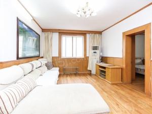 话园精典三室二厅一卫的精典户型东边户全明