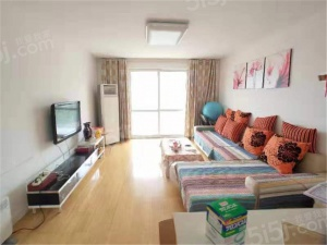 江宁大学城 方山熙园三室两厅配套齐全诚心出售看房方便