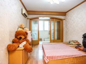 江东双汇文施教区低于市场价 邮政世纪花园地下室车位 诚售