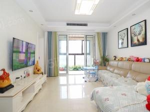江宁大学城龙庭水岸家园文鼎广场附近诚心出售看房方便