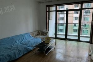 悦景居两居室好房便宜出售