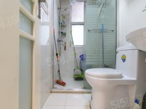 三山街 玉带园 电梯房 总价低 单室套