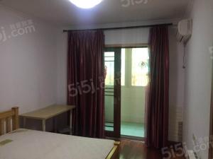 换房诚售 华阳佳园 一楼全明精装大二房 价可谈看房有钥匙