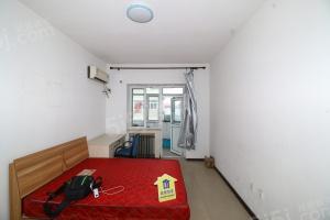 互助南里 地段好 房型正 阳面一室 价位可议