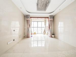 珠江康悦家园  3室2厅1卫