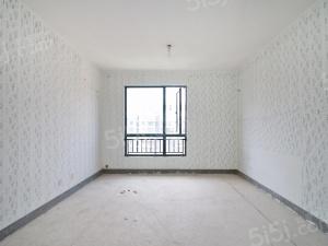 尧化门,月桂园,毛坯两室,南北通透,楼层好,随时看