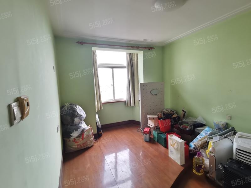 常州我爱我家新上金禧园复式两层,实用空间大,随时看房,价格实惠!!第8张图