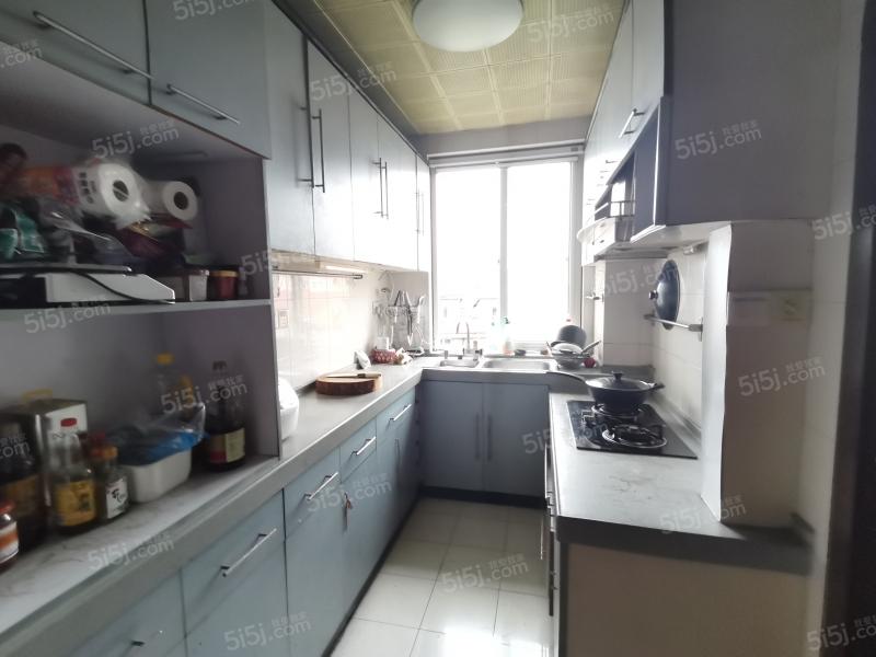 常州我爱我家新上金禧园复式两层,实用空间大,随时看房,价格实惠!!第7张图