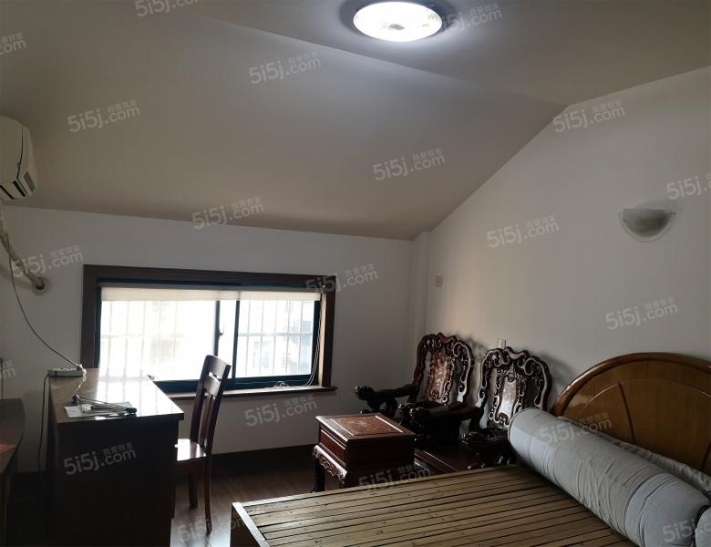 常州我爱我家丹丽花园二楼精装三室两厅两卫 阳光花园 城北新村旁第9张图