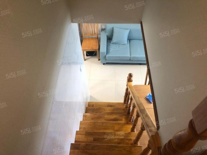 常州我爱我家巨凝金水岸公寓 挑高户型 面积小总价低