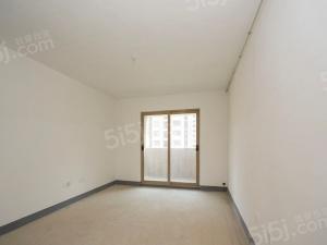 万达茂旁 枫情水岸 总价低大三房 有钥匙 随时看