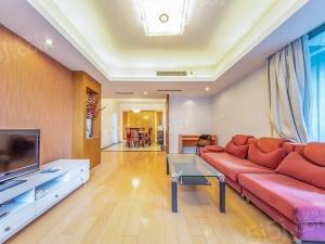 新上金鸡湖学區房,躺在床上欣赏金鸡湖美景,让人心旷神怡!